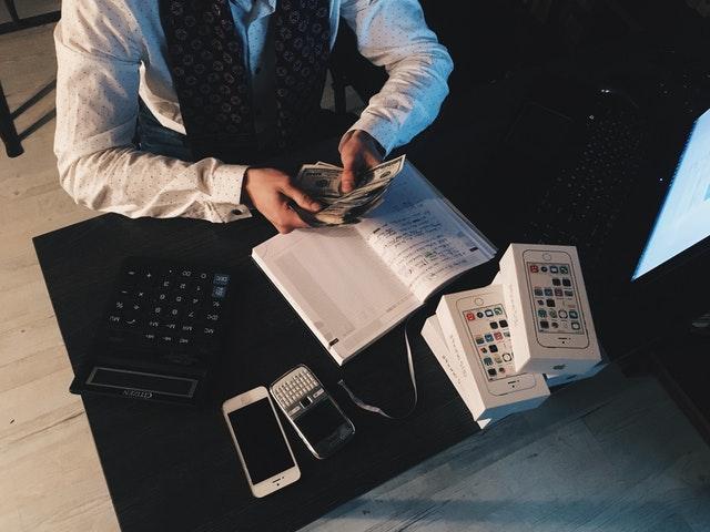 Aktiesparekonto Regler - Hvordan fungerer den nye aktiesparekonto?